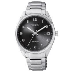 Reloj Mujer Citizen Metropolitan Eco-Drive EO1170-51E