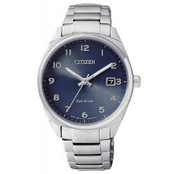 Reloj Mujer Citizen Metropolitan Eco-Drive EO1170-51L