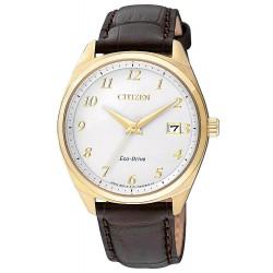 Reloj Mujer Citizen Metropolitan Eco-Drive EO1172-05A