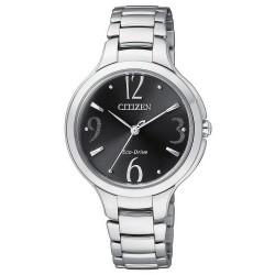 Reloj Mujer Citizen Lady Eco-Drive EP5990-50E