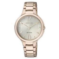 Reloj Mujer Citizen Lady Eco-Drive EP5992-54P