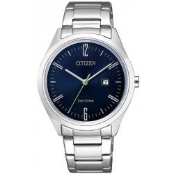 Reloj Mujer Citizen Joy Eco-Drive EW2450-84L