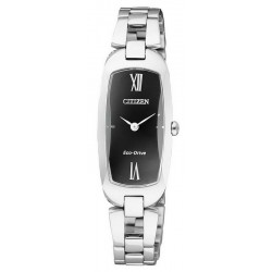 Reloj Mujer Citizen Lady Eco-Drive EX1100-51E