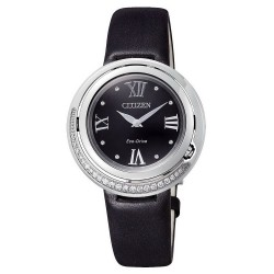 Reloj Mujer Citizen Lady Eco-Drive EX1120-02E