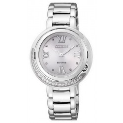 Reloj Mujer Citizen Lady Eco-Drive EX1120-53X