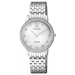 Reloj Mujer Citizen Lady Eco-Drive EX1480-82A