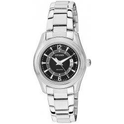 Reloj Mujer Citizen Joy Eco-Drive FE1010-57E