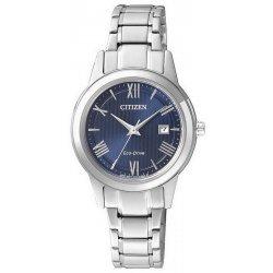 Reloj Mujer Citizen Joy Eco-Drive FE1081-59L