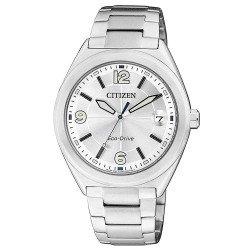 Reloj Mujer Citizen Joy Eco-Drive FE6000-53A
