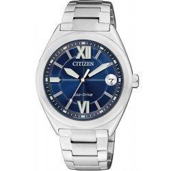 Reloj Mujer Citizen Joy Eco-Drive FE6000-53L