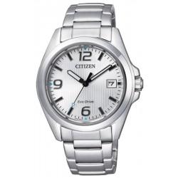 Reloj Mujer Citizen Joy Eco-Drive FE6030-52A