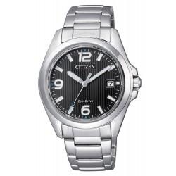 Reloj Mujer Citizen Joy Eco-Drive FE6030-52E