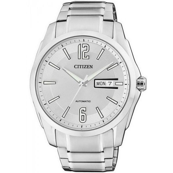 Comprar Reloj para Hombre Citizen Joy Automático NH7490-55A