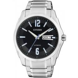 Reloj para Hombre Citizen Joy Automático NH7490-55E
