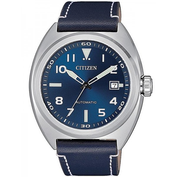Comprar Reloj para Hombre Citizen Urban Automático NJ0100-20L
