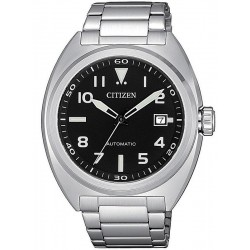 Reloj para Hombre Citizen Urban Automático NJ0100-89E