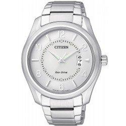 Reloj para Hombre Citizen Joy Eco-Drive AW1030-50A