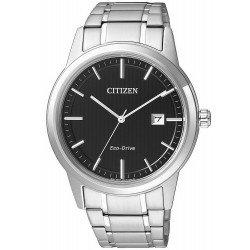 Reloj para Hombre Citizen Joy Eco-Drive AW1231-58E