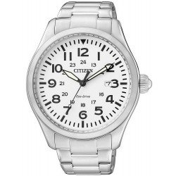 Reloj para Hombre Citizen Urban Eco-Drive BM6831-59A