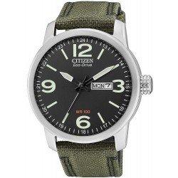 Reloj para Hombre Citizen Urban Eco-Drive BM8470-11E