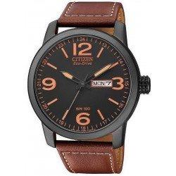 Reloj para Hombre Citizen Urban Eco-Drive BM8476-07E