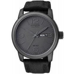 Reloj para Hombre Citizen Urban Eco-Drive BM8476-15E