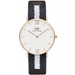 Comprar Reloj Daniel Wellington Unisex Grace Glasgow 36MM 0552DW