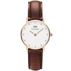 Comprar Reloj Daniel Wellington Mujer Classic St Mawes 26MM DW00100059