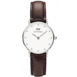 Reloj Daniel Wellington Mujer Classy Bristol 26MM DW00100070