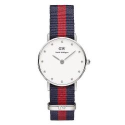 Reloj Daniel Wellington Mujer Classy Oxford 26MM DW00100072