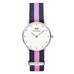 Comprar Reloj Daniel Wellington Mujer Classy Winchester 26MM DW00100073