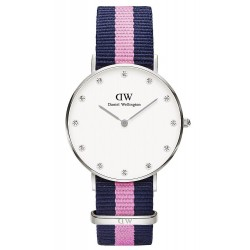Comprar Reloj Daniel Wellington Mujer Classy Winchester 34MM DW00100081