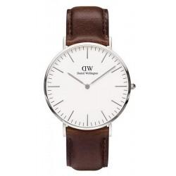 Reloj Daniel Wellington Hombre Classic Bristol 40MM DW00100023