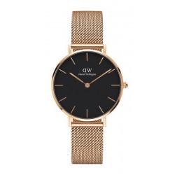 Comprar Reloj Daniel Wellington Mujer Classic Petite Melrose 32MM DW00100161