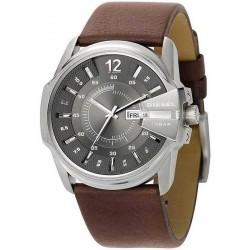 Reloj para Hombre Diesel Master Chief DZ1206