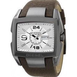 Reloj para Hombre Diesel Bugout DZ1216