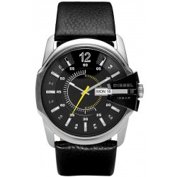 Comprar Reloj para Hombre Diesel Master Chief DZ1295