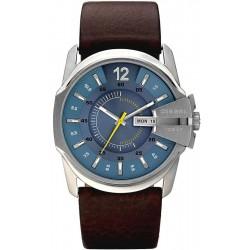 Comprar Reloj para Hombre Diesel Master Chief DZ1399