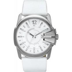 Comprar Reloj para Hombre Diesel Master Chief DZ1405