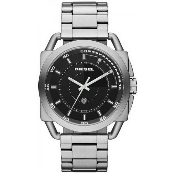 Comprar Reloj para Hombre Diesel Descender DZ1579