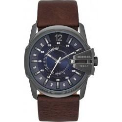 Reloj para Hombre Diesel Master Chief DZ1618
