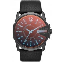 Comprar Reloj para Hombre Diesel Master Chief DZ1657