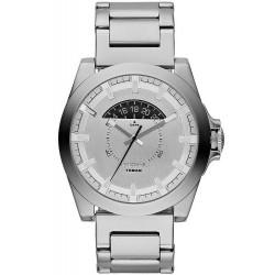 Reloj para Hombre Diesel Arges DZ1662