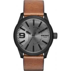 Reloj para Hombre Diesel Rasp DZ1764