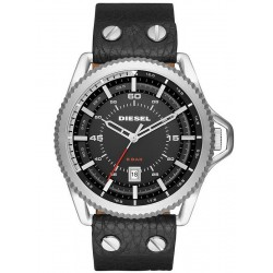 Reloj para Hombre Diesel Rollcage DZ1790
