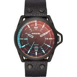 Reloj para Hombre Diesel Rollcage DZ1793