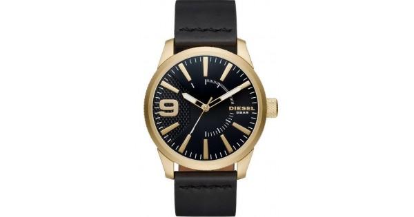 Reloj para Hombre Diesel Rasp NSBB DZ1801 - Joyería de Moda 2c716050aa37