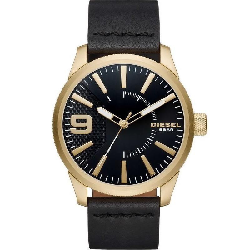 02625439e46f Reloj para Hombre Diesel Rasp NSBB DZ1801 - Joyería de Moda