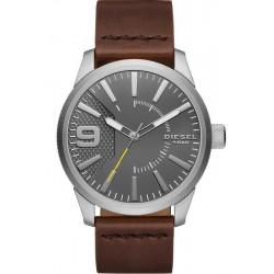 Reloj para Hombre Diesel Rasp DZ1802