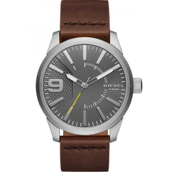 Comprar Reloj para Hombre Diesel Rasp DZ1802